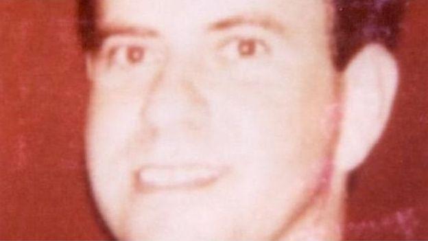 وليام مولدت اختفى وهو في 40 من عمره وعثرت عليه خرائط جوجل ميتا في سيارته الغارقة بعد 20 عاما من اختفائه في فلوريدا