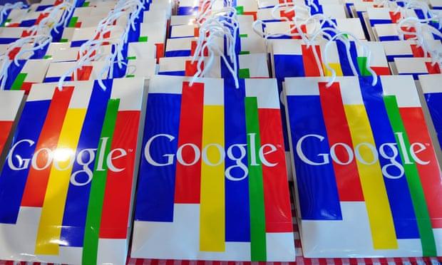 في عام 2015، طلبت هيئة مراقبة الخصوصية في فرنسا من جوجل حذف المعلومات الحساسة من نتائج بحث الإنترنت على مستوى العالم عند الطلب