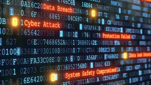 الطلب سيزيد على المتخصصين في تطوير الذكاء الصناعي والأمن الإلكتروني
