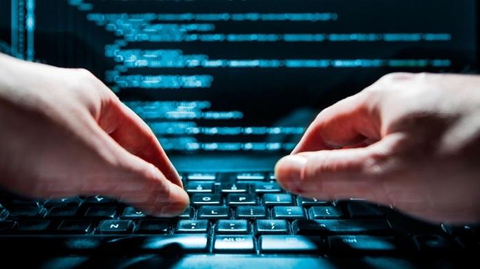 حدث زيادة كبيرة في الهجمات الإلكترونية من إيران بعد إنسحاب الولايات المتحدة من الأتفاق النووي في مايوم 2018