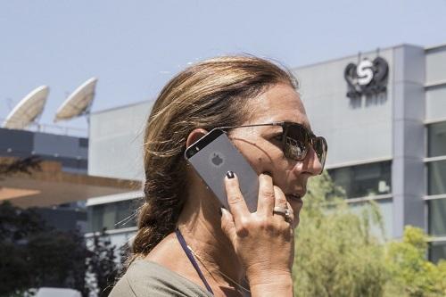 واتساب يقاضي مجموعة إسرائيلية يتهمها باستغلال التطبيق لاختراق هواتف عبر العالم