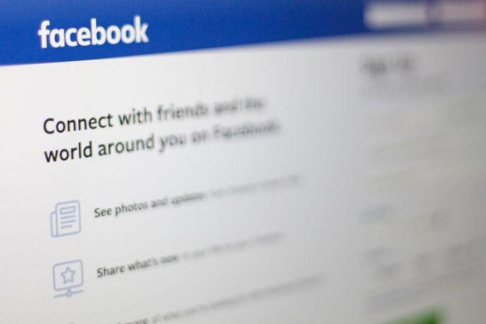 أعلنت شركة فيسبوك رسميا أنها تعارض بشدة الإتفاق الذي تم توقيعه بين الحكومة الأمريكية والبريطانية لتبادل معلومات شركات التكنولوجيا بالبلدين