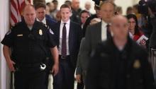 في مجلس النواب الأمريكي الأسبوع الماضي ، لم يكن لدى مارك زوكربيرج الكثير من الأجوبة على تساؤلات حول معالجة الأكاذيب في الإعلانات السياسية على الفيسبوك