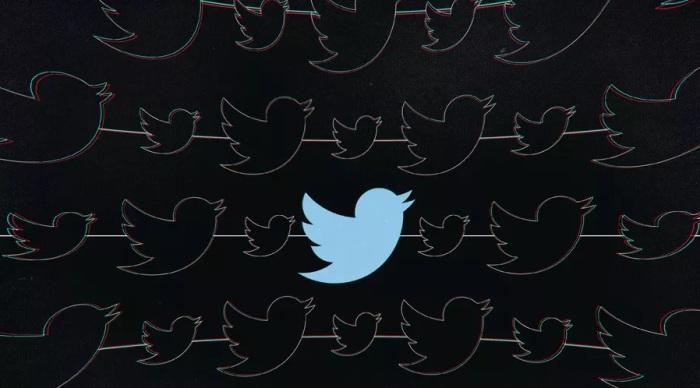 تويتر تتخذ خطوة جديدة لإنتهاك خصوصية بيانات مستخدميها