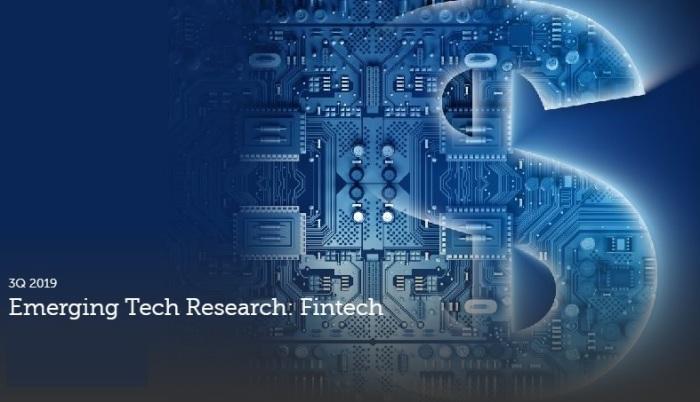 تقرير Pitchbook يشير أن من بين 100 شركة ناشئة تتجاوز قيمتها مليار دولار، 64% منهم لا يحققون أي أرباح