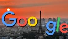 فرنسا مستمرة في مطاردة جوجل وشركات تكنولوجيا المعلومات الأمريكية العملاقة