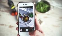 يصدر الباحثون تحذيرا حول استخدام وسائل التواصل الاجتماعي من قبل المراهقين بعد دراسة تربطه بإضطرابات