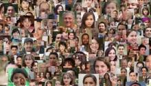 قد تنهي تكنولوجيا التعرف علي الوجوه ما تبقي لنا من خصوصية