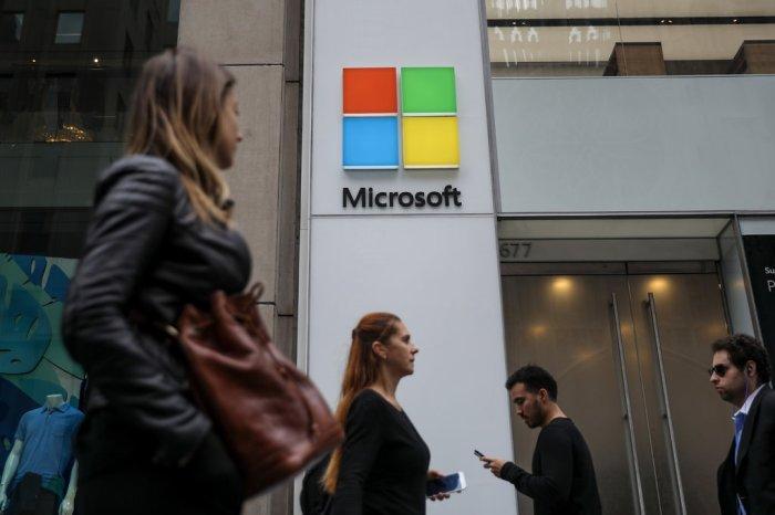 أصدرت شركة مايكروسوفت تعديلا يوم الثلاثاء 14 يناير 2019 لعلاج الثغرة الأمنية في نظام ويندروز