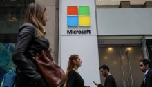نبهت هيئة الأمن القومي الأمريكية شركة مايكروسوفت لنقطة الضعف في نظام التشغيل ويندوز