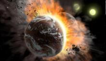 """بواسطة قمرها الصناعي المخصص لرصد الكواكب """"Tess"""" ناسا تكشف كوكبا جديدا يشبه الأرض كثيرا"""