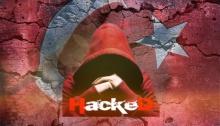 وقعت الهجمات الإلكترونية التركية على قبرص واليونان والعراق في أواخر عام 2018 وأوائل عام 2019