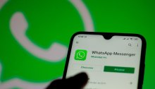 رفعت شركة فيسبوك دعوى قضائية في أكتوبر الماضي تتهم شركة NSO باستغلال عيب في خدمة واتساب ماشنجر لاختراق 1400 مستخدم