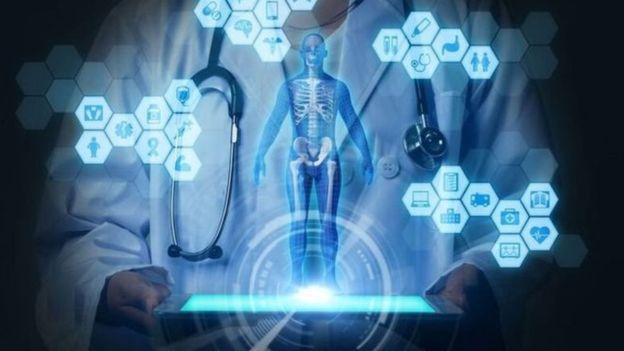أراد العلماء تطوير منصة تسمح بتسخير الذكاء الاصطناعي للدخول في عصر جديد من اكتشاف مضادات حيوية