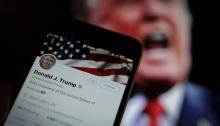 ترامب أقال وزير خارجيته ريكس تيلرسون ووزير دفاعه جيم ماتيس بتغريدتين