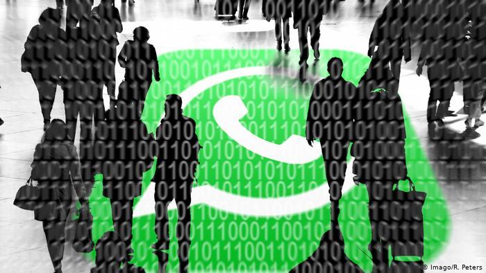 تطبيق واتس آب من أشهر تطبيقات تبادل الرسائل ليس على الهاتف الذكي فحسب، بل على الكمبيوتر أيضا