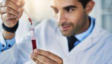يأمل خبراء في أن يساعد هذا التطور في التشخيص المبكر عندما يكون العلاج أسهل