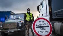 دول أوربية بدأت في الاستعانة بقوات الجيش للسيطرة علي إنتشار فيروس كورونا