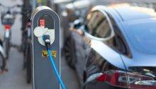 هل سيتم تصنيع السيارات الكهربائية في مصر قريبا