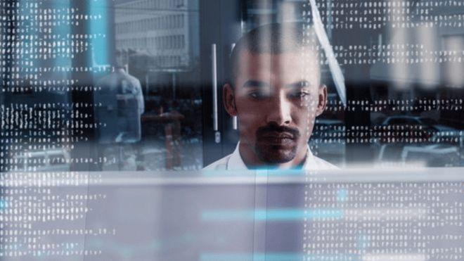 يقول خبراء إن الشركات تحتاج أن تذكّر نفسها بضرورة تحديث شهاداتها الرقمية
