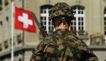 هل حطمت فضيحة كريبتو الحياد السويسري؟