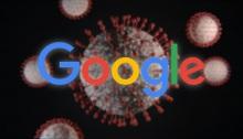 شركة جوجل تكشف اسرار وباء كورونا علي حركة المجتمعات في 130 دولة