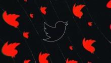 تسببت أكبر عملية قرصنة في تاريخ تويتر في احراج الشركة التي عجزت عن حماية حسابات المشاهير من مستخدميها