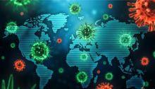 الصراع عالمي لإنتاج لقاح لفيروس كورونا