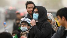 ثغرة أمنية في تطبيق تتبع مصابي الكورونا في قطر يعرض بيانات المستخدمين للسرقة
