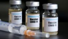 العالم ينتظر لقاح ضد فيروس كورونا