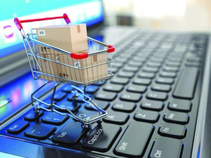 ضريبة القيمة المضافة تصل الي التعاملات الإلكترونية الصغيرة في مصر