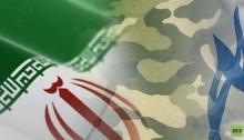 هجمات إلكترونية متبادلة بين إسرائيل وإيران