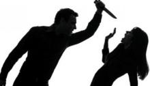 العنف الأسري بسبب شبكات التواصل الإجتماعي