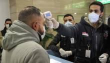 أعداد من المصريين أصيبوا بفيروس كورونا وقاموا بعزل أنفسهم في المنزل والعلاج خارج منظومة وزارة الصحة
