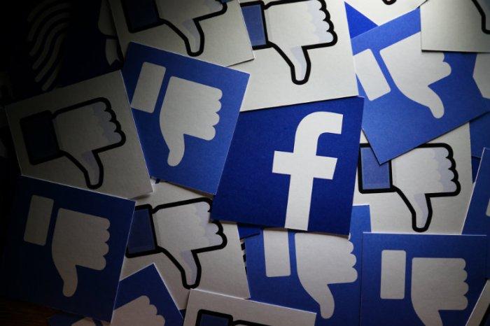 """قال فيسبوك يوم الجمعة 26 يونيو """"نعلم أن لدينا المزيد من العمل للقيام به"""" ، ردا على الشكاوى بشأن خطاب الكراهية على المنصة"""