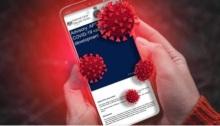 هجمات إلكترونية لسرقة أبحاث خاصة بإنتاج لقاح للوقاية من فيروس كورونا