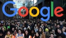 شركة جوجل تؤخر عودة موظفيها الي مكاتبهم من يناير الي يوليو 2021 بسبب استمرار أزمة كورونا