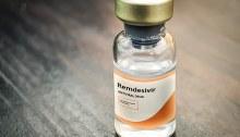 تم تطوير دواء ريمديسيفير من شركة جيلياد في الأساس لعلاج فيروس إيبولا، ولكنه لم يحقق نجاحاً كبيراً