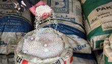 تستخدم مادة نترات الأمونيوم في صناعة الأسمدة الزراعية وفي تصنيع المتفجرات