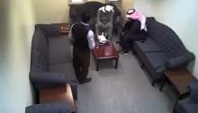 فيديو عن عمليات تجسس داخل مجلس الأمة الكويتي