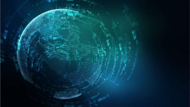 إنترنت أم سبلنترنت؟ الصراع على تشكيل شبكة الإنترنت في العالم