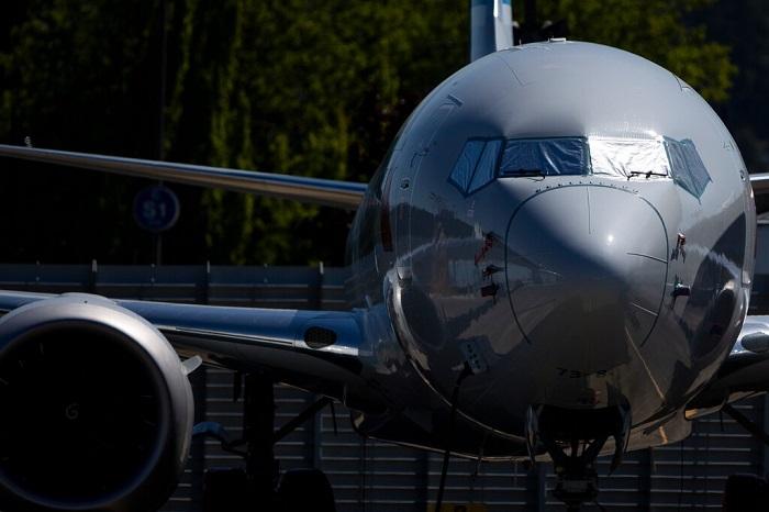 صدر تقرير للكونجرس يوم الأربعاء في أعقاب تحقيق استمر 18 شهرًا في تحطم طائرتين من طراز بوينج 737 ماكس أسفر عن مقتل 346 شخصًا.
