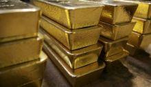 يمكن استخدام الذهب في السوق السوداء لغسيل الأرباح من تجارة المخدرات