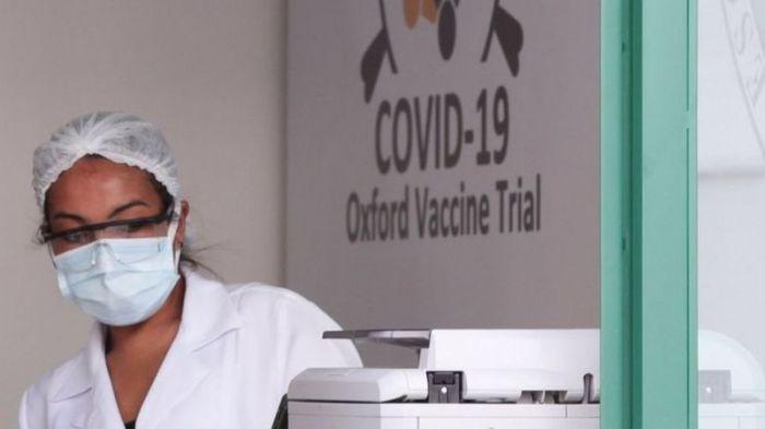 هيئة الصحة البرازيلية أي تفاصيل عن وفاة المتطوع وأكدت عدم وجود مخاوف حول سلامة اللقاح