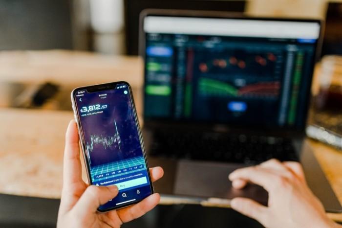 العملات الرقمية في طريقها لاجتياح العالم