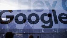 اتهمت وزارة العدل الأمريكية يوم الثلاثاء 20 أكتوبر شركة جوجل ببناء احتكار غير قانوني لأجزاء مركزية من الإنترنت