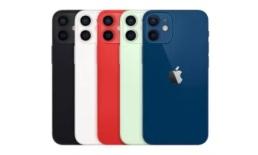 آبل تثير الغضب مع صندوق آيفون 12 الجديد Apple is infuriating with the new iPhone 12 box