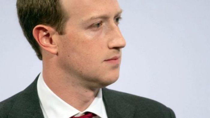 اقترح مارك زوكربرج، رئيس فيسبوك، إعادة النظر في رواتب الموظفين الذين يعيشون في مناطق أرخص نسبيا