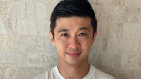 يوشيرو هيكوساكا يأمل في بيع الروبوتات للمتاجر الكبرى في اليابان