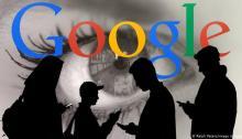 سياسات جوجل السابقة كانت تعتمد علي تقديم الخدمات مجانا مقابل معلومات عن المستخدمين لدعم بيع الإعلانات الإلكترونية